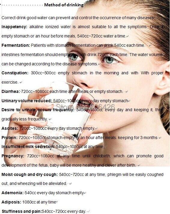 methods of drinking.jpg