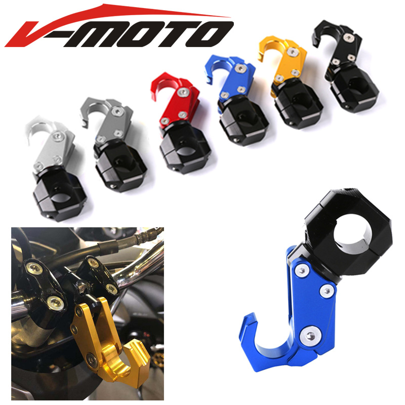 CNC Motorcycle Kickstand Foot Side Stand Extension Pad Support Plate For Yamaha MT-09 MT09 2013 2014 2015 Aluminum Star-Trade-Inc