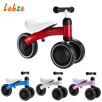 Children Balance Bike Tricycle For Kid Bicycle Baby Walker Go carts For Walking Train Scooter For Child Toy Best Gift