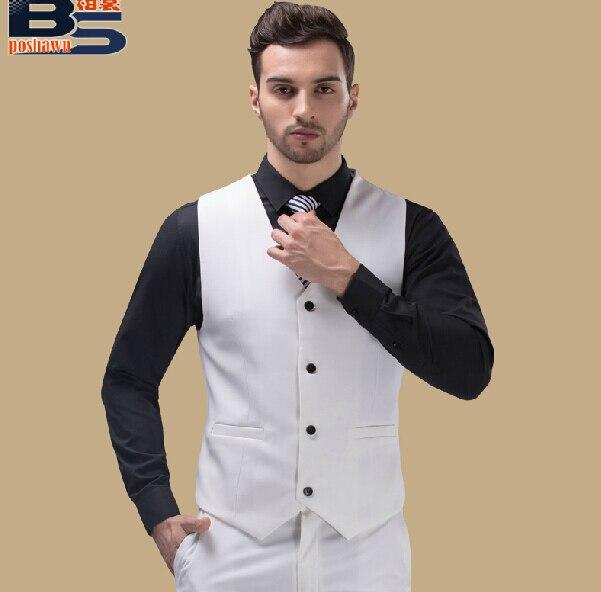 Formal dress for men for wedding for Wedding dresses for men
