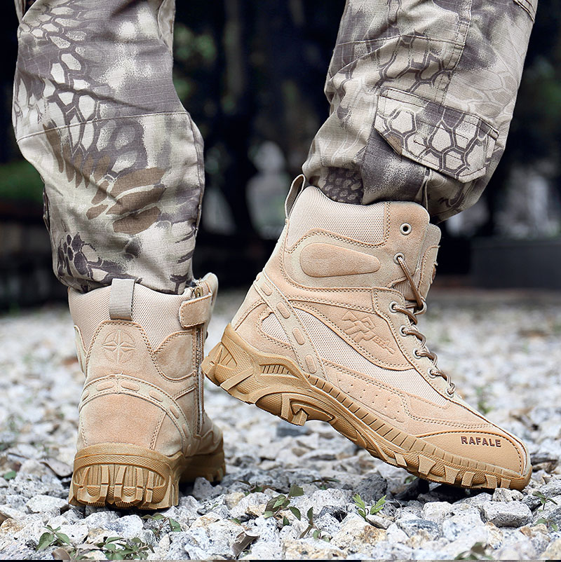 Tactical-Desert-Combat-Ankle-Boats-Army-Work-Shoes (13)