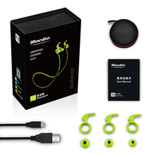 TE original mini bluetooth wireless earphone sweatproof sports