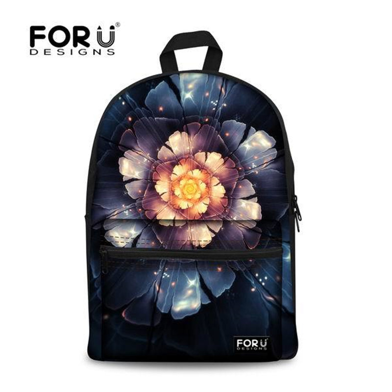 High Quality Pretty Book Bags Promotion-Shop for High Quality ...