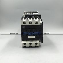 DC contactor CJX2-4011/Z LP1-4011 DC12V24V48V110V22V silver point