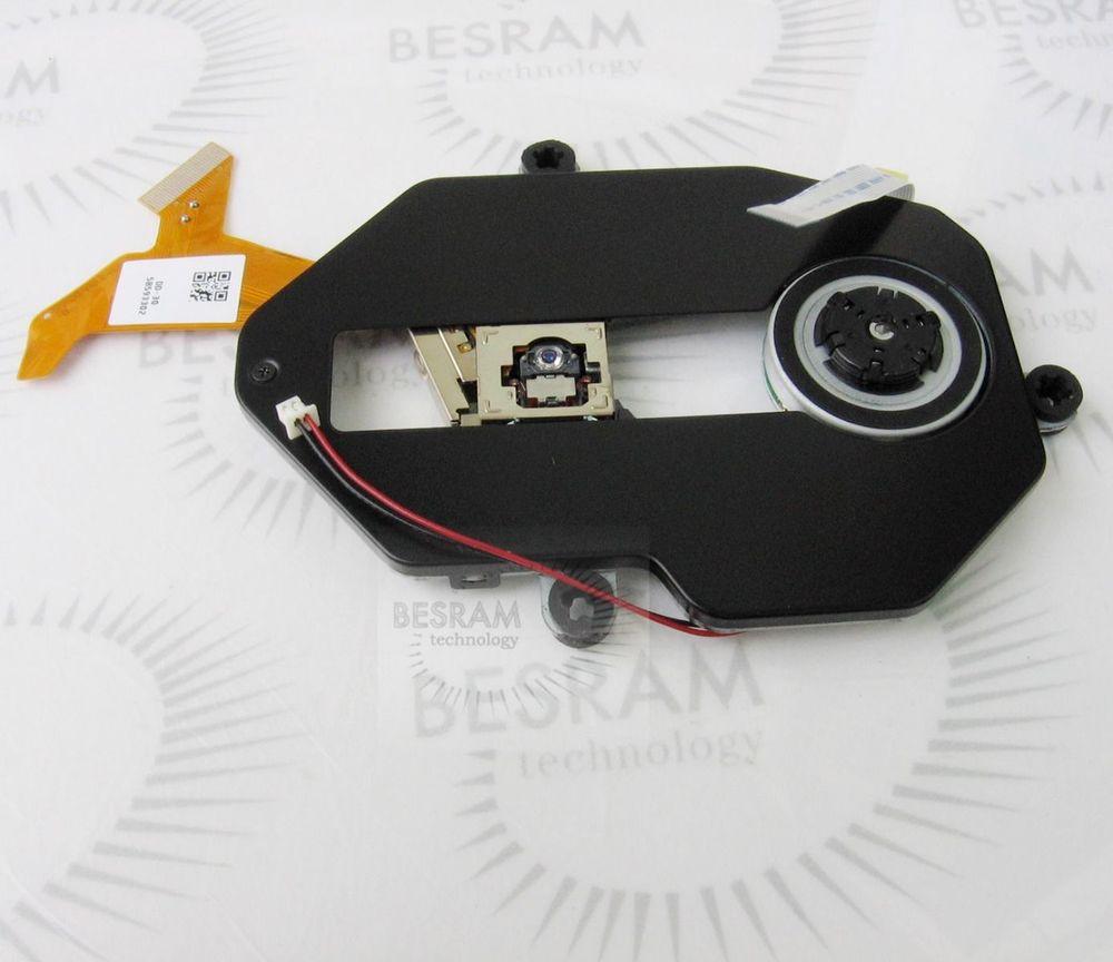 SHARP Optical Laser Lens DD-30 Optical Laser Pickup