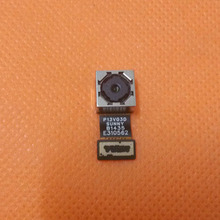 Photo Rear Back Camera 13.0MP Module For Lenovo A806 A8 4G MTK6592 2G