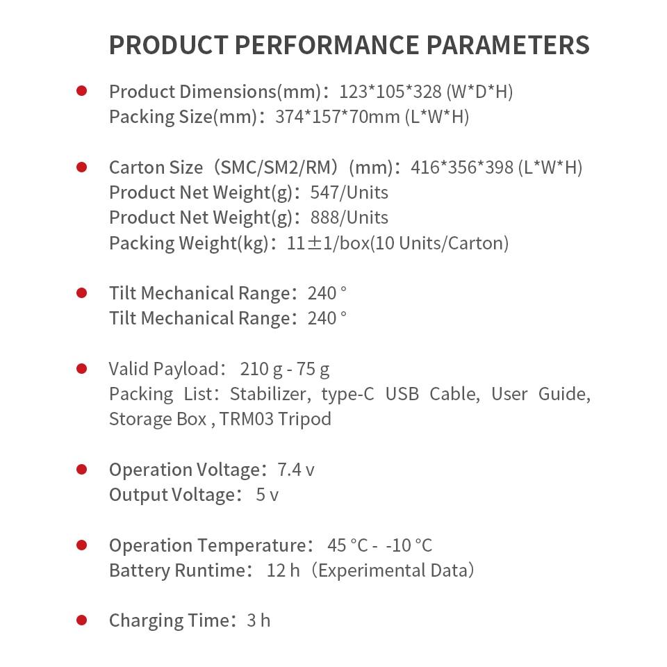 Samsung 8 Shooting discount 10