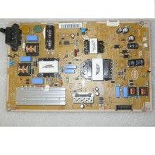 L46SF-DSM BN44-00610A BN44-00610B Good Working Tested