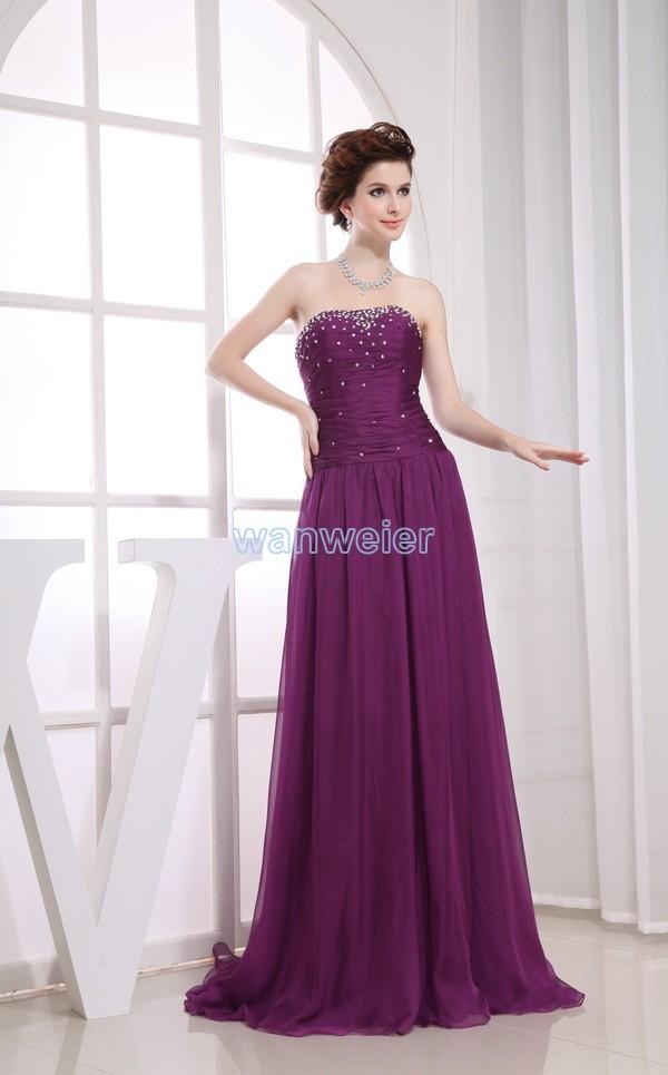 9997 Envío Gratis Vestido De Fiesta 2016 Vestido Formal Nuevas Novias Diseño Criada Vestidos Vestir Formales Prom Mexi Vestidos Largos Por La