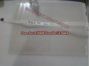 CP2000 Touch pad ELO SCN-A5 AT -FLT15.0-Z01-0h1-R 10 4 inch touch s creen glass p anel elo scn at flt10 4 z03 0h1 r scn a5 flt10 4 z03 0h1