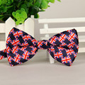 ties for men Bowtie Wedding Party Butterfly Ties brand clothing bow tie mens tie noeud papillon men gravata from china