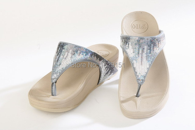 fa262633985c12 Irsoe Summer Eva Sandals Clogs Women Flip Flop Slides Damsel Beach Garden  Shoes Topshop Print Pastel Boutique Bling