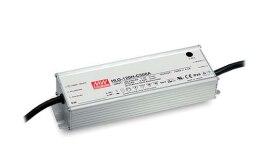 meanwell power supply Driver HLG-120H-C1400 for CREE CXA3590 led chip freeshipping 1pcs cree xlamp cxa3590 cxa 3590 90 150w cob easywhite 5000k warm white 3000k led chip emitter light
