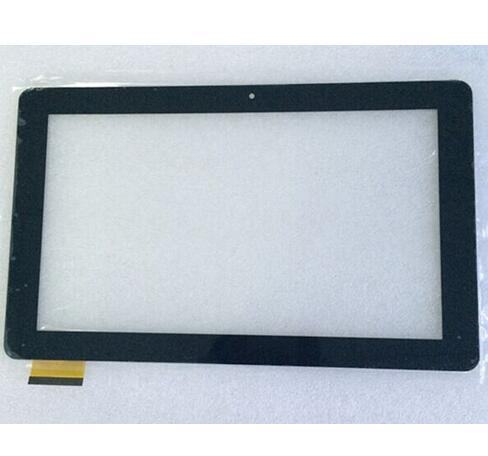 New For 10 1 Estar GRAND HD QUAD CORE MID1128 MID1128R Tablet touch screen digitizer glass