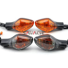 Новый OEM поворота сигналы/сигнал свет лампы для Honda nc700s x D/nc 750 x S D аксессуары для мотоциклов