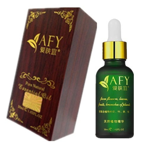 Powerful thin waist oil thin waist fat burning male women's slimming product