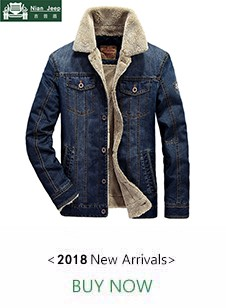 HTB1EMn VYvpK1RjSZPiq6zmwXXaS New Plus Size 7XL 8XL Autumn Military Jacket Men Cotton Brand Outwear Multi-pocket Mens Jackets Long Coat Male Chaqueta Hombre