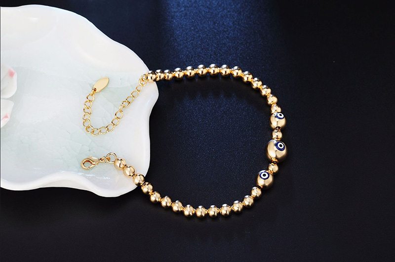 bead bracelet (5)