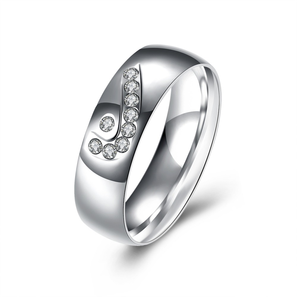 western wedding rings Engagement ring and wedding bands engraving western engagementring