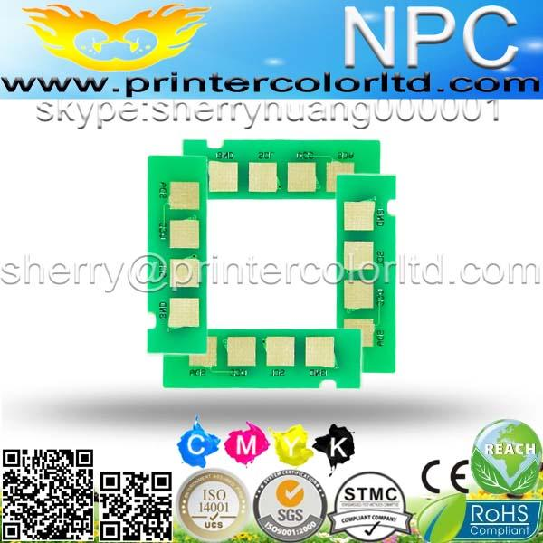 Подробнее о 406 reset Chip for Samsung MLT-406S CLP-360/362/363/364/ 365/365W/367W/368 CLT-K406S CLT-C406S CLT-M406S CLT-Y406S-low shipping laser printer spare parts for samsung clp 360 362 363 364 365 365w 367w 368 color cartridge reset toner chip for samsung clt 406