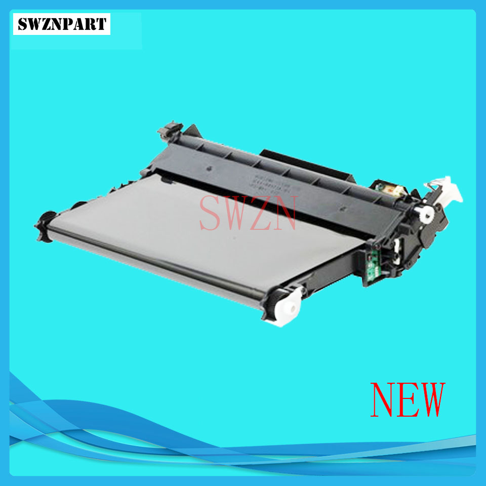 Transfer Belt Unit For Samsung CLP 360 362 363 364 365 366 367 368 CLX 3300