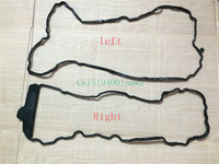 High Quality Engine Valve Cover Gasket CAMSHAFT COVER GASKET For Buick New LaCrosse 3 0L Displacement