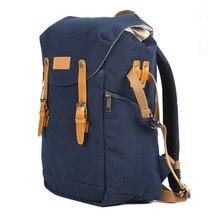 Prowell 방수 카메라 배낭 내구성 dslr 사진 가방 카메라/렌즈/플래시 라이트/삼각대에 대 한 야외 디지털 어깨 가방