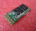 1 ШТ. HC-06 Мастер Модуль Беспроводной Bluetooth Модуль Приемопередатчика RS232/TTL