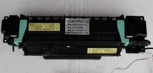 fuser unit for Samsung CLX-3175 CLP315 110V & 220V free shipping samsung clx m8385a magenta