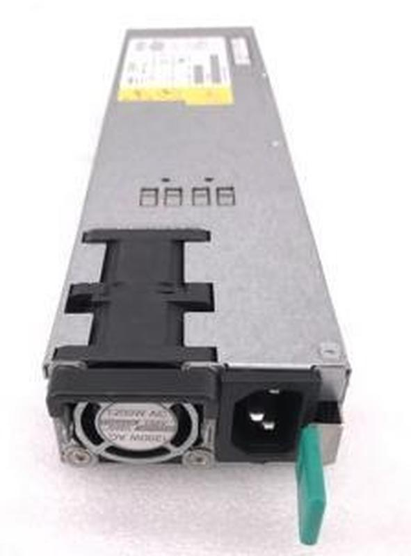 Free Shipping 100% Working Server Power Supply For DPS-1200TB A 1200W Fully Tested