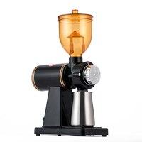 Cafetera Espresso máquina pequeña águila eléctrica molinillo de café|electric coffee grinder|coffee grinder|coffee grinder electric -