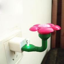 цена на Mini Home Air Purifier For Eco Smart Indoor Purifier Air Purifier With High Quality