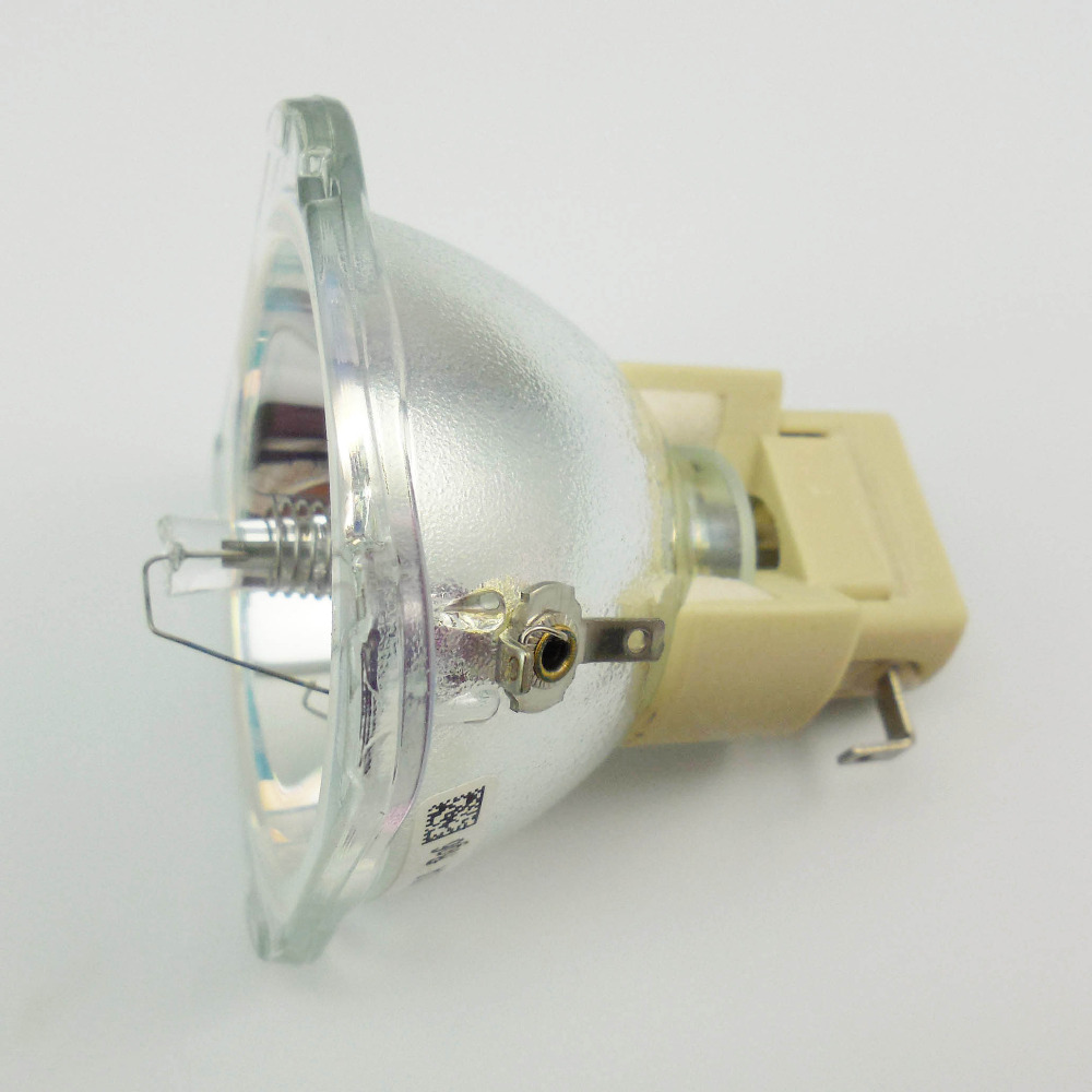 Original Projector Lamp Bulb CS.5J0DJ.001 for BENQ SP820 original projector lamp cs 5jj1b 1b1 for benq mp610 mp610 b5a