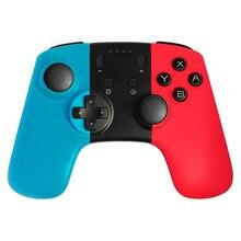 2019 heißer verkauf wireless joystick Controller Für Nintendo Schalter Pro wireless GamePad