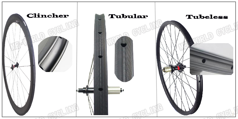 tubeless mtb rodado XC AM 27x25mm ESPERANÇA