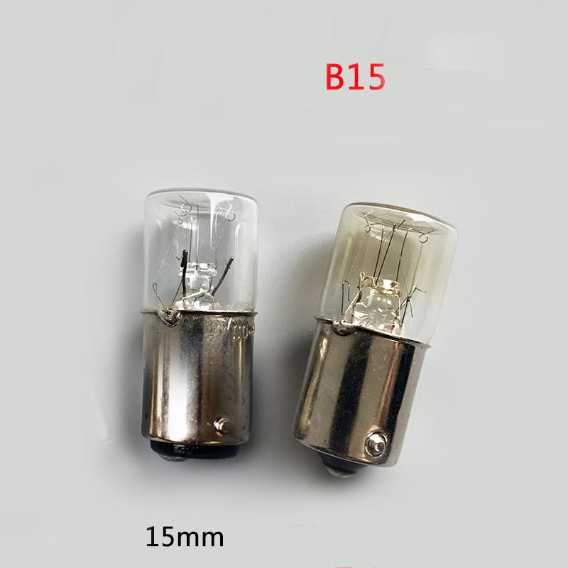 Das Beste 16mm Wasserdichte Ip67 Led Metall Signal Anzeige Lampe Licht Pilot Warnung Power Arbeit 5 V 12 V 24 V 110 V 220 V Rot Blau Grün Gelb GüNstige VerkäUfe Professionelle Beleuchtung