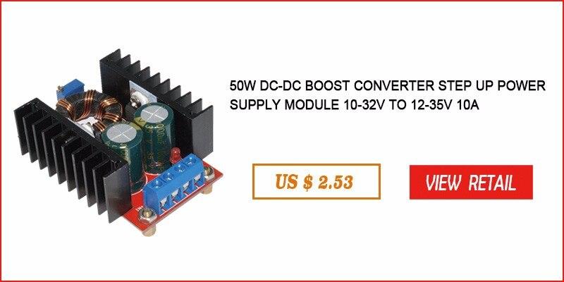 "0.96/"" I2C IIC SPI Serial 128*64 Oled LCD LED White Display Module for Arduino 51"