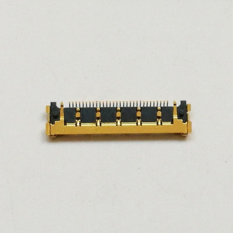 10tk uhiuue LCD LED LVDS kaabliühendus 30 pin Macbook Pro Retina - Arvuti kaablid ja pistikud - Foto 2
