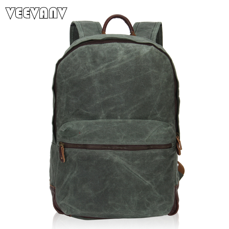 Hot Sale Brands Mens Canvas Backpacks Campus Style Casual Shoulder Bag Laptop Backpack Female School Backpack Travel Bags WomenHot Sale Brands Mens Canvas Backpacks Campus Style Casual Shoulder Bag Laptop Backpack Female School Backpack Travel Bags Women