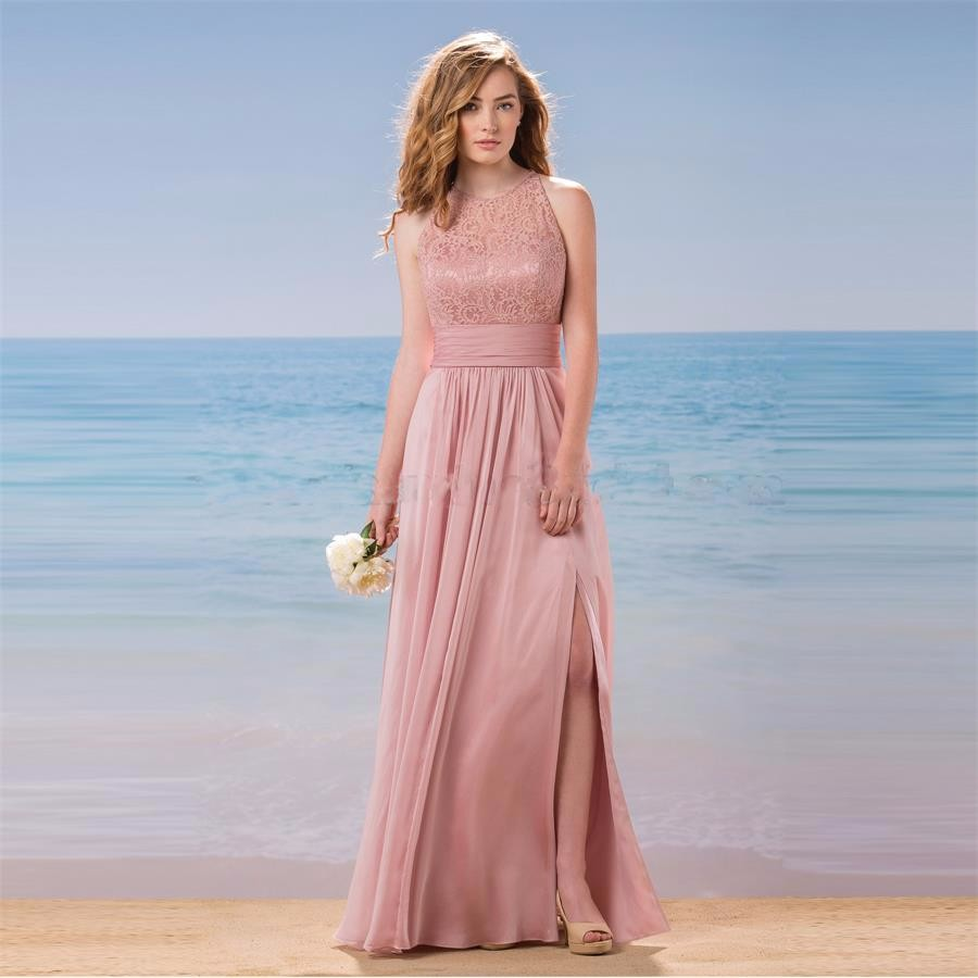 Único Vestidos De Dama De Virginia Beach Patrón - Ideas de Vestido ...