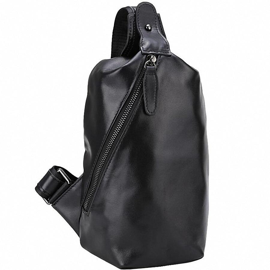Online Get Cheap Small Sport Bag for Men Leather -Aliexpress.com ...