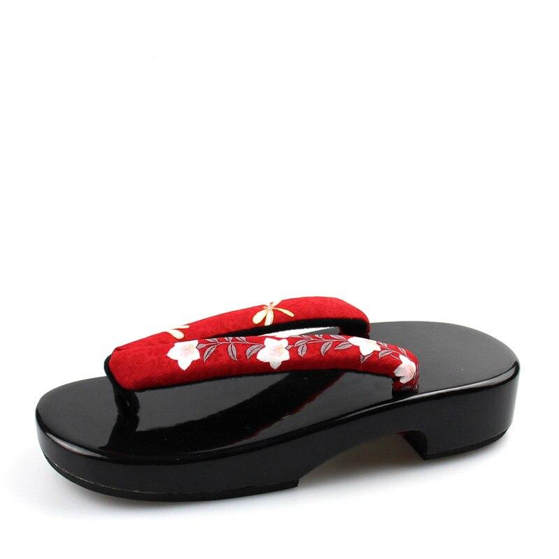 гэта обувь бесплатная доставка