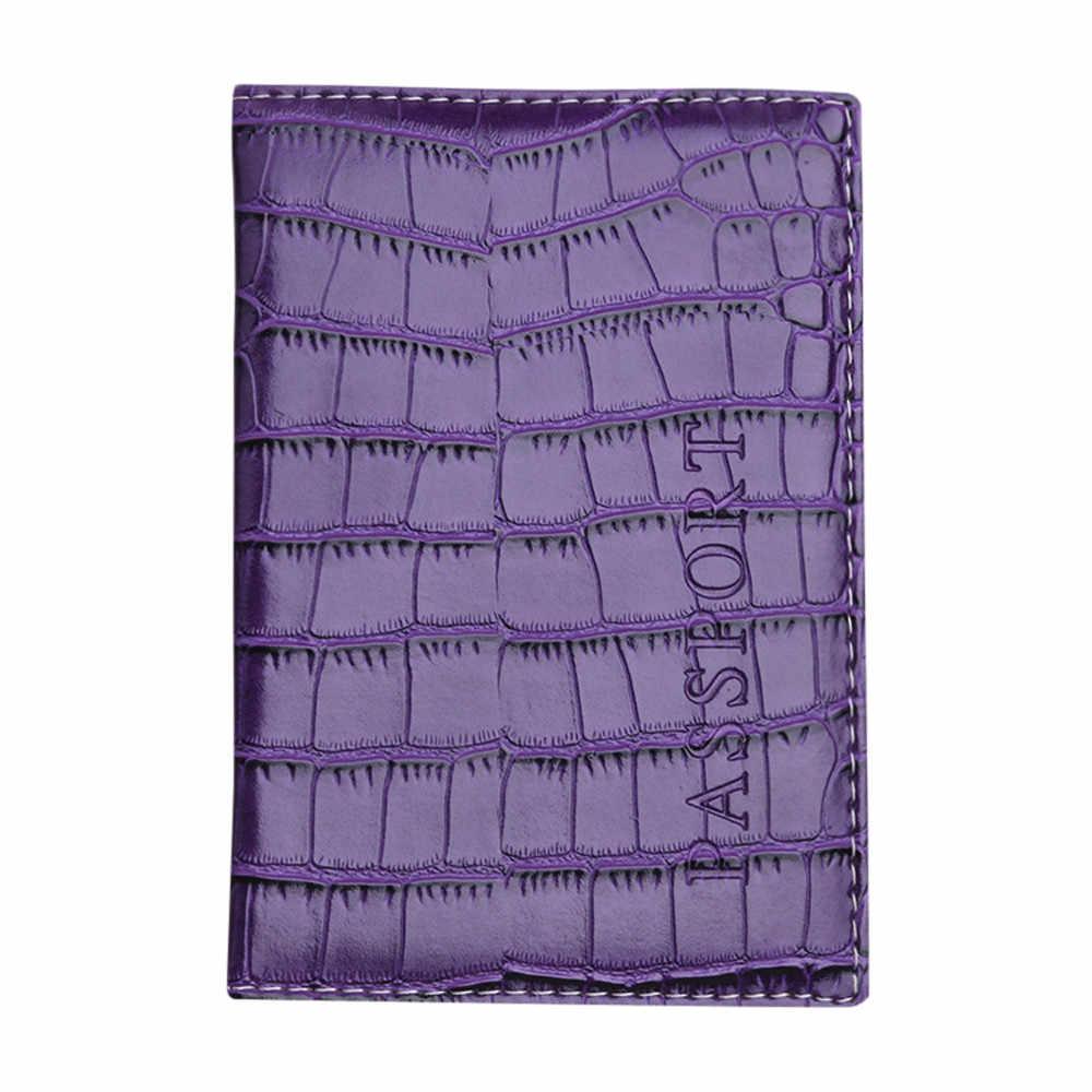 Usine Direct bas prix pas de Profit vente homme portefeuille femme portefeuille unisexe portefeuille carte paquet souple passeport sac en cuir Air Transpo