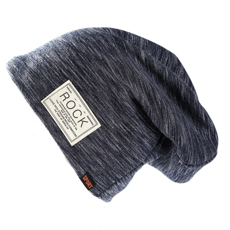 Unisex Winter Hat Male Female Warm Fleece   Beanie   Hats Caps for Men Women Girls Boy Autumn Bonnet   Skullies     Beanies   Dad Cap