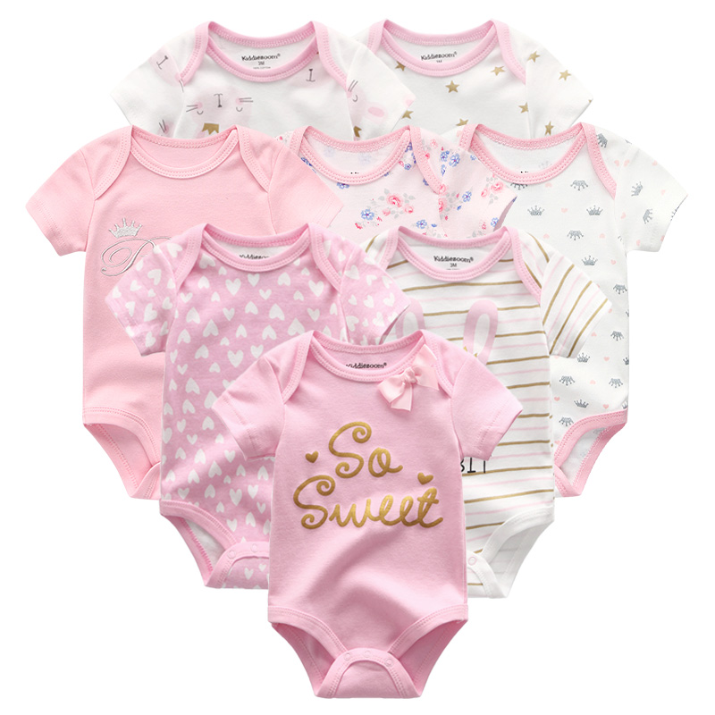 Baby Clothes8103