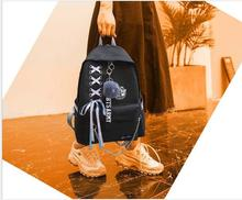 BTS ARMY Backpack (14 Models)