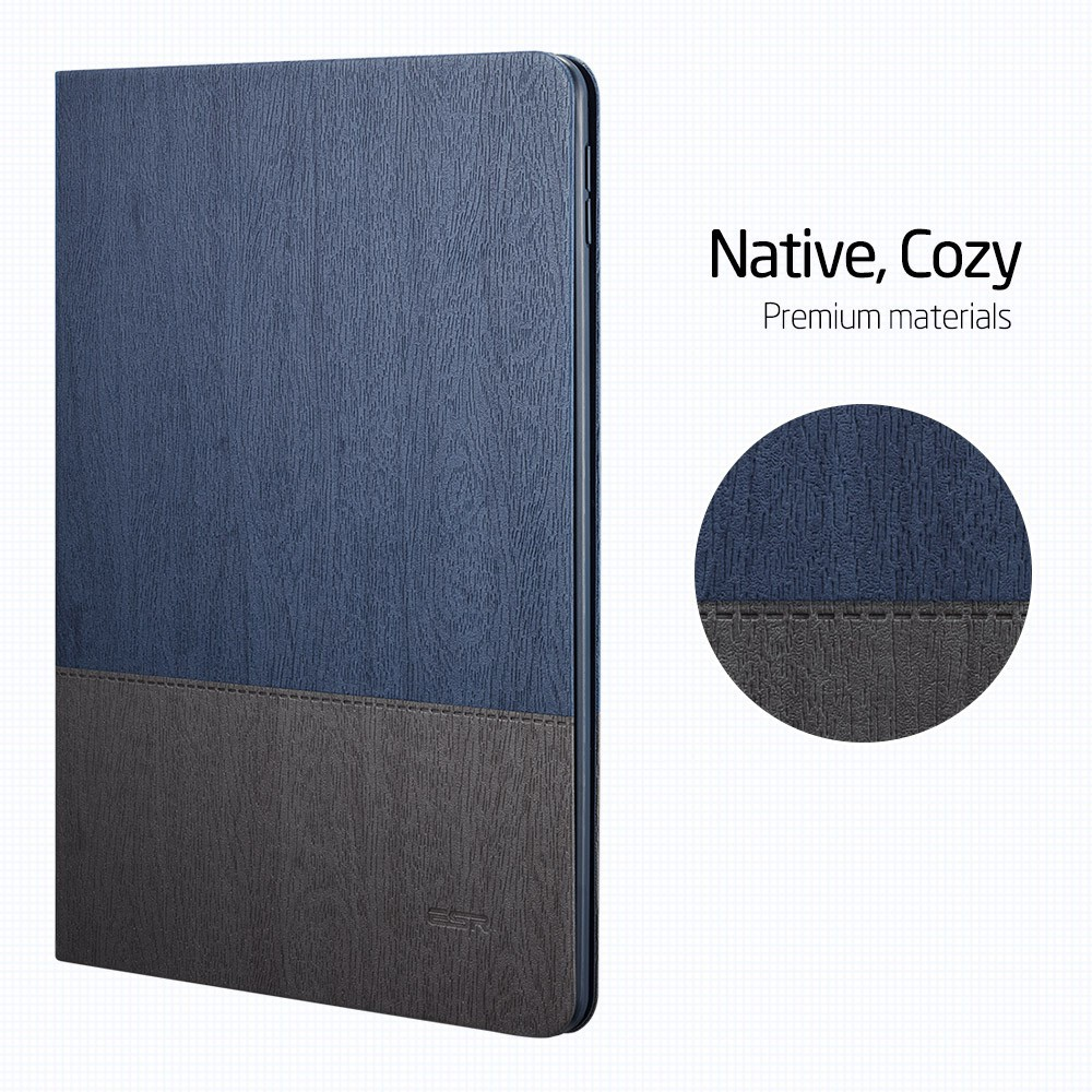 Case For Ipad 9.7 Simplicity PU Leather Smart Cover Folio Case Auto Wake Cover Case For Ipad 2017 Release 9.7 Inch