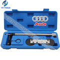T10171A Car Tool Kit Of Engine Timing Tool Set for VAG 1.2, 1.4TFSi, 1.4, 1.6FSi - Chain Drive
