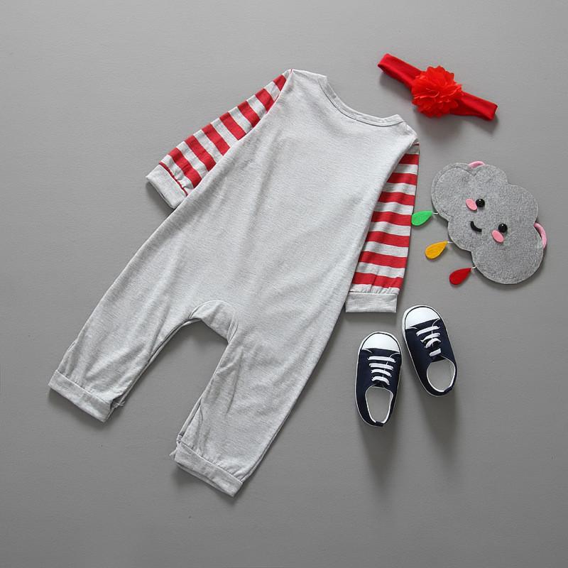 HTB1EMy0MVXXXXaHaXXXq6xXFXXXq - Christmas Baby girls clothes newborn pajamas baby boy winter snowsuit warm christmas romper jumpsuit santa claus baby costume