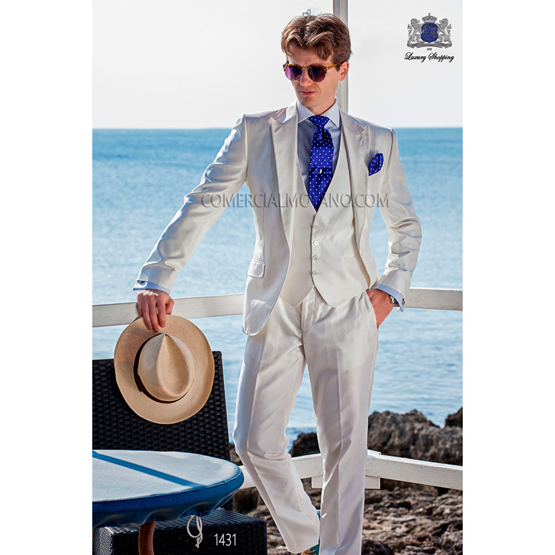 Compare Prices on Beach Wedding Wear for Men- Online Shopping/Buy ...